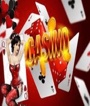 increase bonus winnings realusacasinos.com