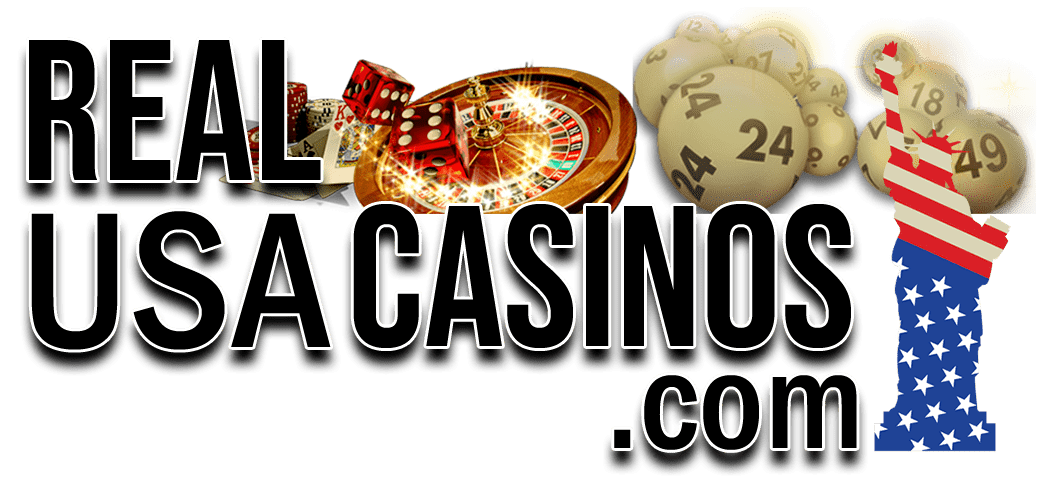 Real Usa Casinos