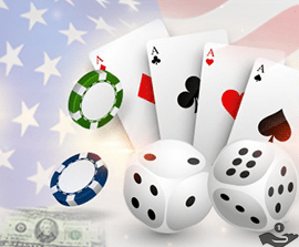 online casino/s real money realusacasinos.com